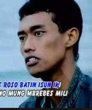 Kumpulan Lagu Yopi Banyuwangi mp3 Pendatang Baru 2018