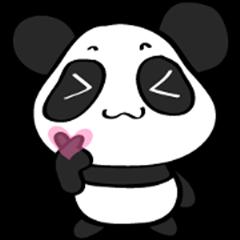 Pink Panda Mini Package 2