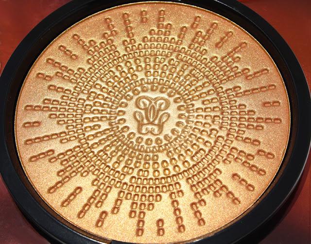 Guerlain Terra Soleia Bronzer