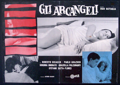 http://jazzsoundtrack.blogspot.it/2016/06/2-great-jazz-sandro-brugnolini-gli.html