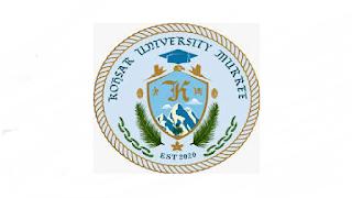 wwww.kum.edu.pk Jobs 2021 - KUM Kohsar University Murree Jobs 2021 in Pakistan