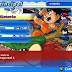 DRAGON BALL TENKAICHI TAG TEAM LATINO V4 COM MENU [PARA ANDROID E PC PPSSPP]+DOWNLOAD/DESCARGA