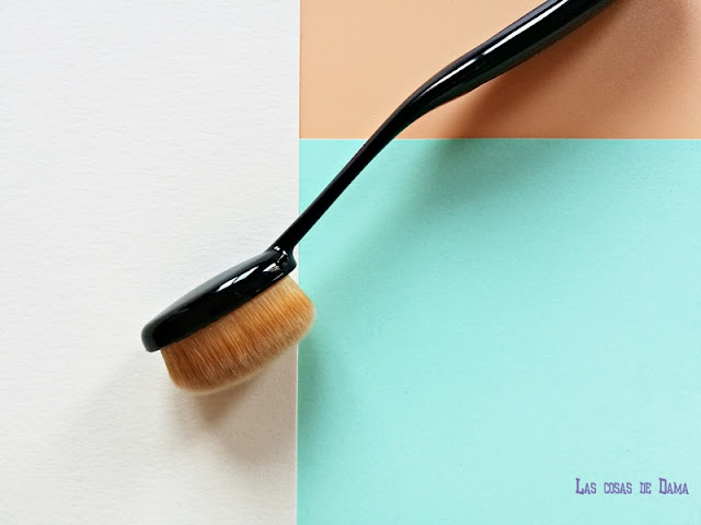 Cover & Correct  Artdeco maquillaje piel perfecta makeup beauty belleza corrector