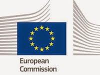 Μήνυμα Κομισιόν στην Άγκυρα για τη συμφωνία επανεισδοχής