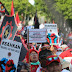 PKS Sebut PP No 78 Tahun 2015 Banyak Rugikan Buruh