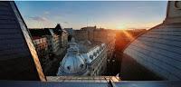http://www.advertiser-serbia.com/putujete-sami-samsung-vam-daje-sedam-saveta-za-solo-putovanja-ovog-leta/