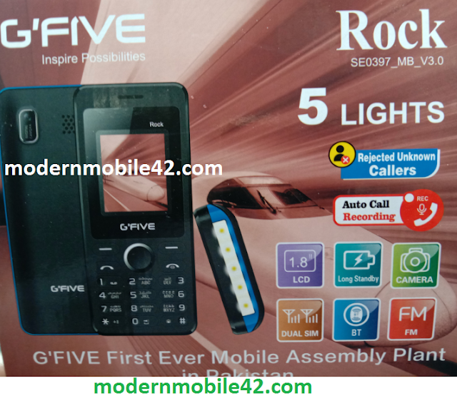 gfive rock sc0397-mb-v3.0 flash file