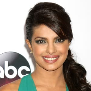 Priyanka Chopra Wiki, Height, Weight, Age, Husband, Family and Biography
