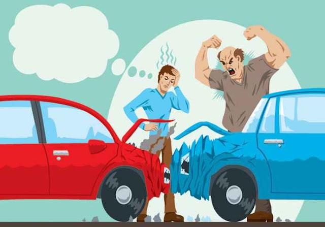 Cashless Car insurance