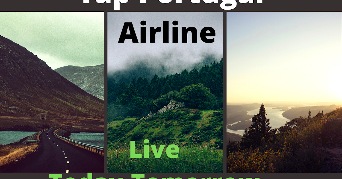 Saving Bucks on Carry-On Luggage is No Rocket Science with Tap Portugal!