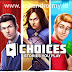 Choices Stories You Play MOD APK 2.6.2 Premium