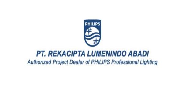 Lowongan Kerja Sales Semarang September 2020