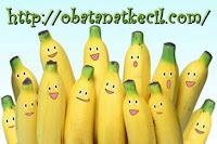 kandungan-buah-pisang