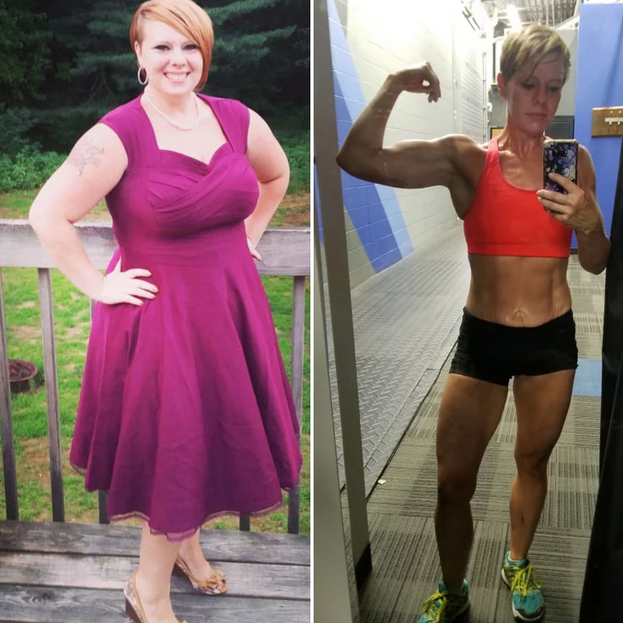 Diet and Weight loss, I hope this can help encourage or inspire someone