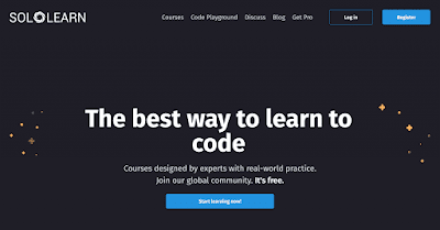 learn to code free online learn to code games free learn to code html free learn how to code free learn to code interactively for free learn to code javascript free learn to code java free learn to code java free online learn to code python free learn to code swift free learn to code sql free