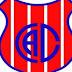 Club Atlético Central campeón del torneo de fútbol Ciudad de Durazno