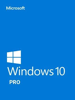 windows 10 iso all in one free full version