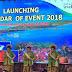 Festival Takabonerate Selayar Hilang Dari Kalender Event Pariwisata Nasional