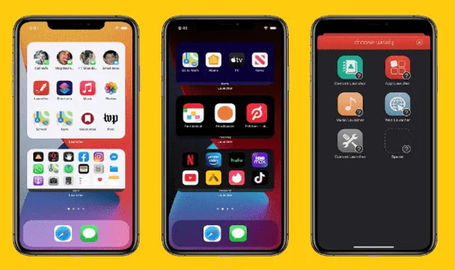 8 of the most important new features coming in the iOS 14.5 update for iPhone phones