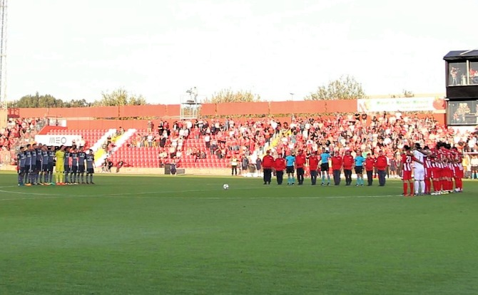 Benfica Futebol Bombeiros
