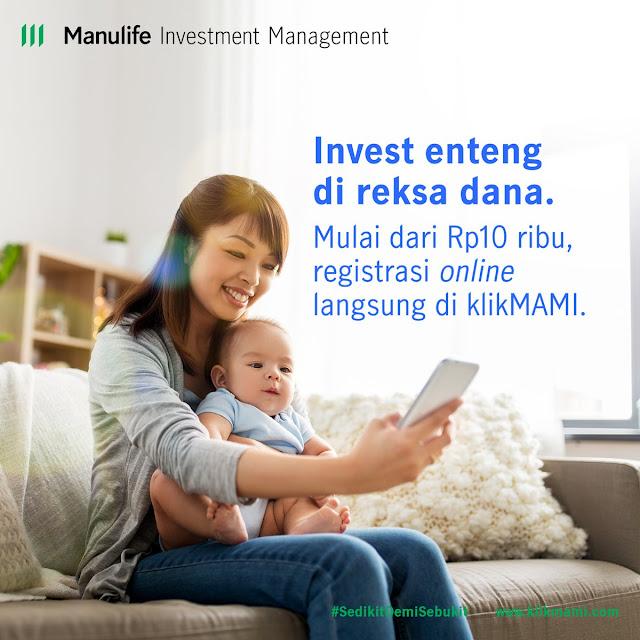Tips Memilih Reksa Dana Indonesia