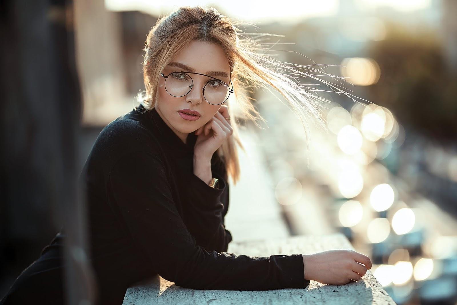Tips untuk membantu menjaga kesehatan mata di usia 20-an dan 30-an