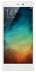 Harga  Handphone Xiaomi Mi Note Pro Blackmarket