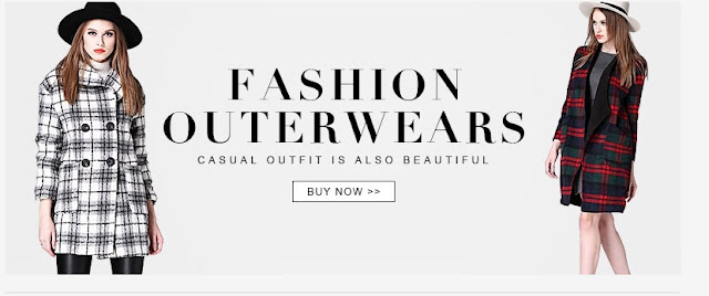 http://www.tidestore.com/Wholesale-Womens-Clothing-c1-100121/