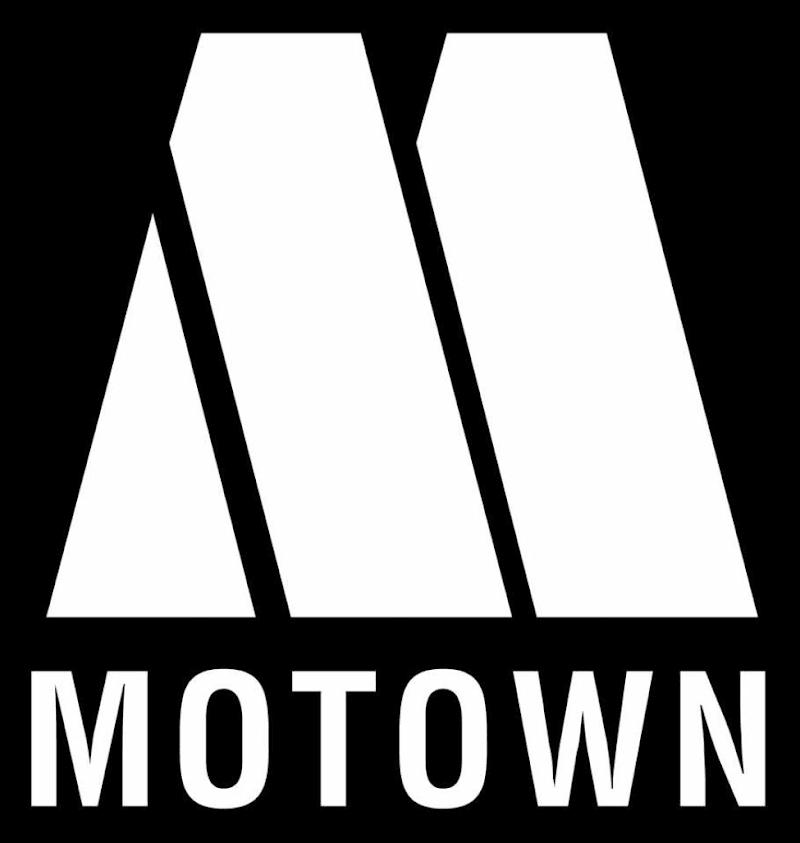 A MOTOWN RECORDS