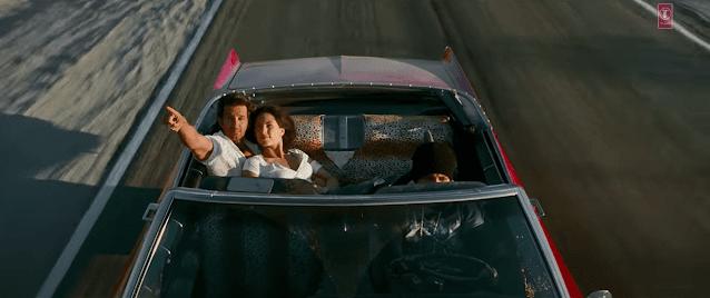 Hindi Bollywood Songs Captions For Instagram - बेस्ट बॉलीवुड सांग्स लिस्ट