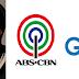 Fanny Serrano lambasted two giant network GMA & ABS-CBN