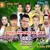 [Album] Sunday CD Vol 275 | Khmer New Year 2020