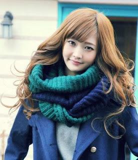 Wool Shawl - Ethereallyme Fashion Online