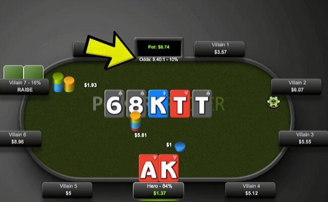 Pokertracker 4 update
