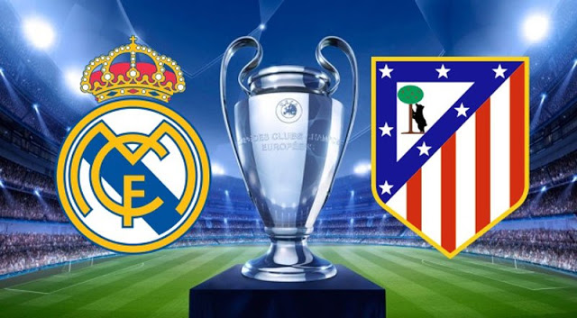 ON REPLAYMATCHES YOU CAN WATCH REAL MADRID VS ATLETICO DE MADRID FULL MATCH 2 MAY 2017, FREE REAL MADRID VS ATLETICO DE MADRID FULL MATCH 2 MAY 2017, REPLAY REAL MADRID VS ATLETICO DE MADRID FULL MATCH 2 MAY 2017 VIDEO ONLINE, REPLAY REAL MADRID VS ATLETICO DE MADRID FULL MATCH 2 MAY 2017  STREAM, ONLINE REAL MADRID VS ATLETICO DE MADRID FULL MATCH 2 MAY 2017, REAL MADRID VS ATLETICO DE MADRID FULL MATCH 2 MAY 2017, REAL MADRID VS ATLETICO DE MADRID FULL MATCH 2 MAY 2017  HIGHLIGHTS.