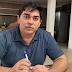 MINISTÉRIO PÚBLICO PEDE AFASTAMENTO DO CARGO E INDISPONIBILIDADE DE BENS DO PREFEITO DE ITAPERUNA
