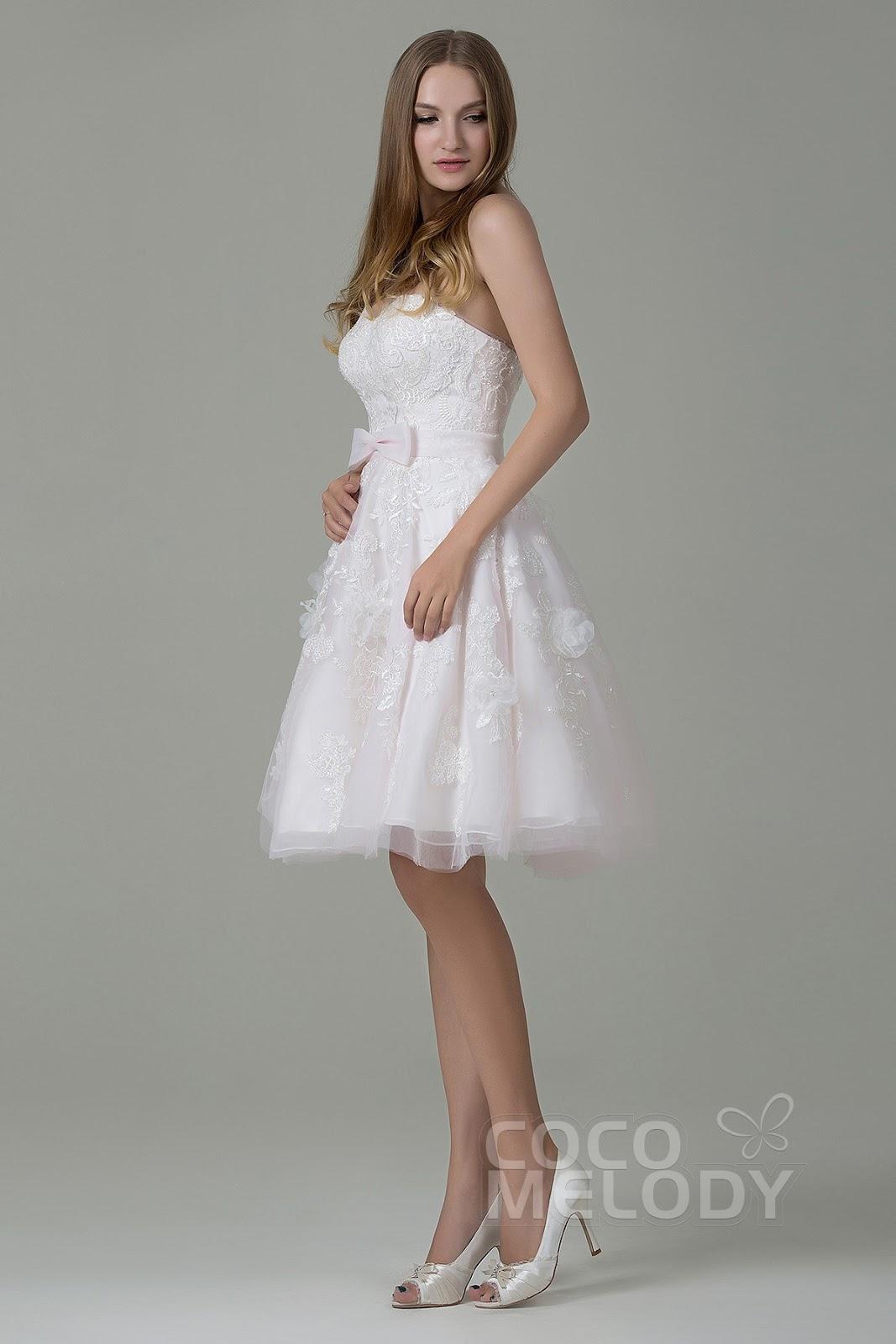 little girls flower girl dresses: Bustier wedding dress is often ...