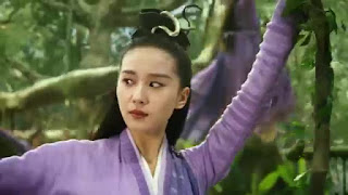 Sinopsis Lost Love in Times Episode 1