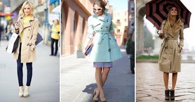 كيف يجب عليك أن تتناسب مع أحزمة النساء مثل الموضة؟