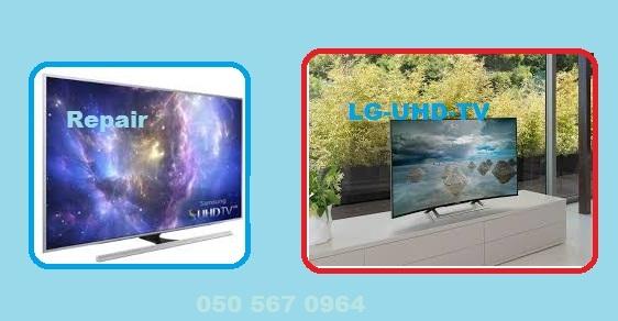 Hitachi LED Tv Repair Dubai , Hitachi Tv Repair Dubai