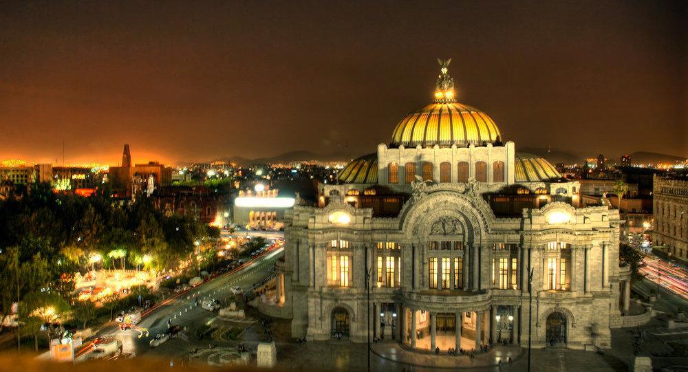 GASTO-TURISTAS-MÉXICO-REPORTE-LOBBY-2