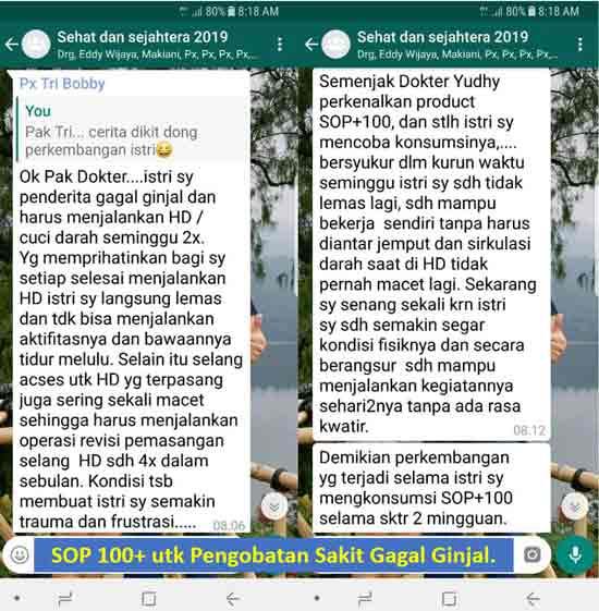 Jual SOP Subarashi Review Indonesia - Obat Alami Diabetes, Info di Natuna. SOP Subarashi Fungsi.