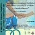 UNEB: PROMOVE O III SIMPÓSIO DE CUIDADOS PALIATIVOS E O I SIMPÓSIO DO GRUPO DE APOIO AO FAMILIAR DA CRIANÇA EM UTI PEDIÁTRICA