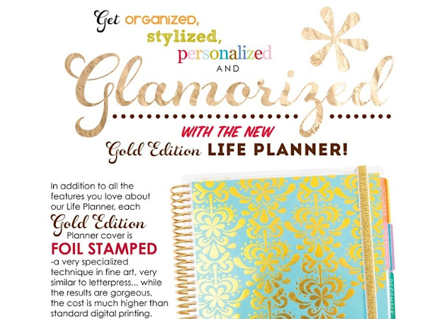 Why Are Planners So Expensive?