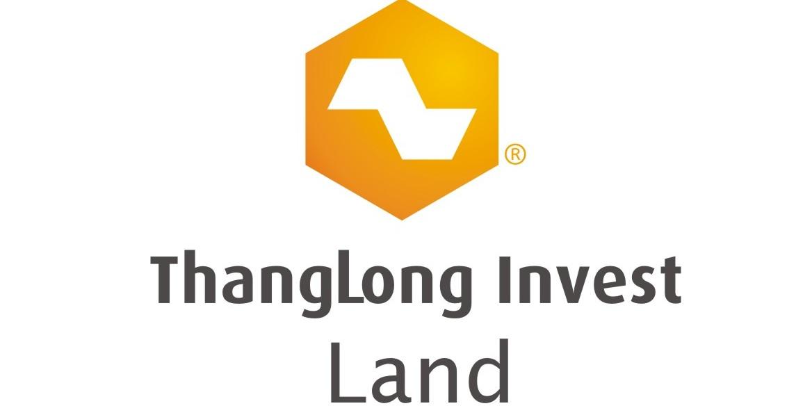 Tập đoàn Đầu tư & Thương mại Thăng Long