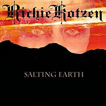 Richie-Kotzen-album-cover
