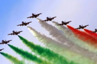 corona-warriers-saluted-by-indian-army-dailyknow-in