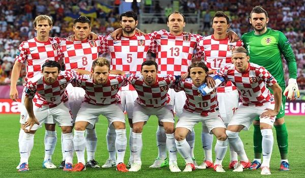 skuad-timnas-kroasia-piala-eropa-2016