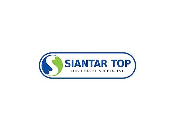 STTP PT Siantar Top Tbk Optimis 2021 Penjualan Naik Double Digits
