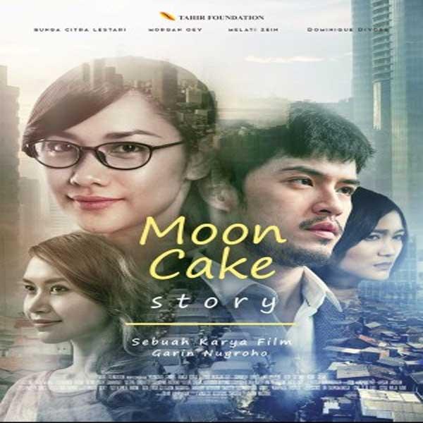Moon Cake Story, Moon Cake Story Synopsis, Moon Cake Story Trailer, Moon Cake Story Review